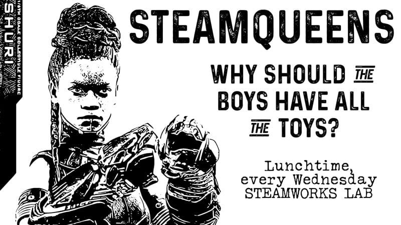 Steamqueens-poster-3l