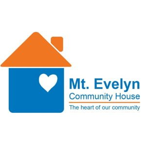 Mt Evelyn Community House