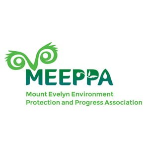 Mount Evelyn Environment Protection and Progress Association