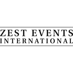 Zest Events International