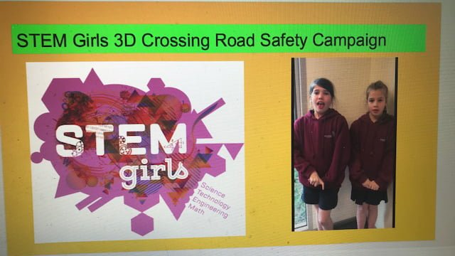 stem-girls-3d-crossing-ppt-l