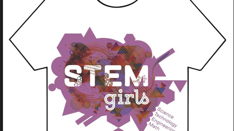 stem-girls-tshirt-logo-l